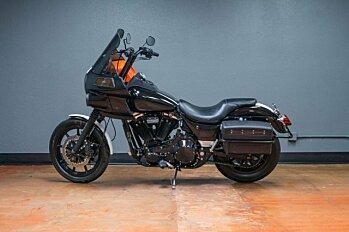 1990 harley-davidson Police for sale 200620938