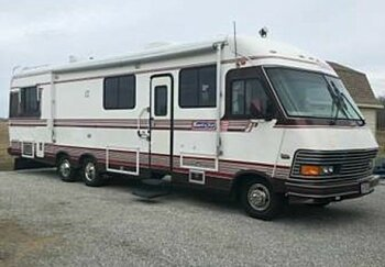 1990 newmar Kountry Star for sale 300164584