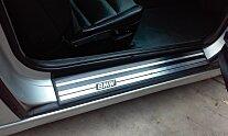 1991 BMW 850i for sale 100729702