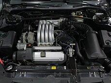 1991 Cadillac Allante for sale 100752710