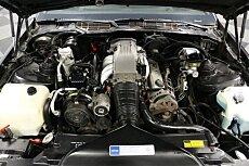 1991 Chevrolet Camaro for sale 100989517