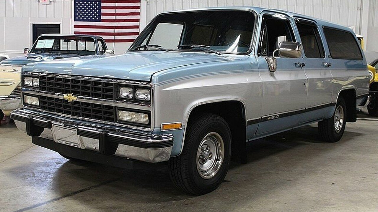 100 chevrolet suburban 8 seater interior 2008 chevrolet suburban lt 1500 1990 used. Black Bedroom Furniture Sets. Home Design Ideas