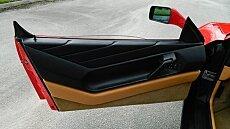 1991 Ferrari 348 TS for sale 100847744