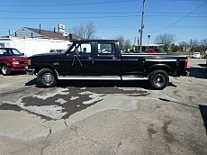 1991 Ford F350 for sale 101005693
