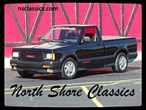1991 GMC Syclone for sale 100814715