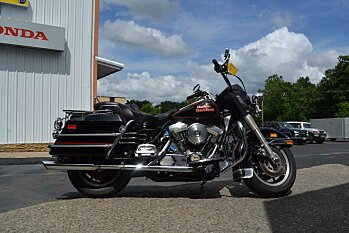 1991 Harley-Davidson Dyna for sale 200643434