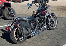 1991 Harley-Davidson Dyna for sale 200627882