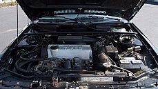 1991 Jaguar XJS V12 Convertible for sale 100785757