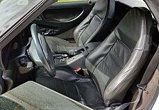 1991 Lotus Elan SE for sale 101011871