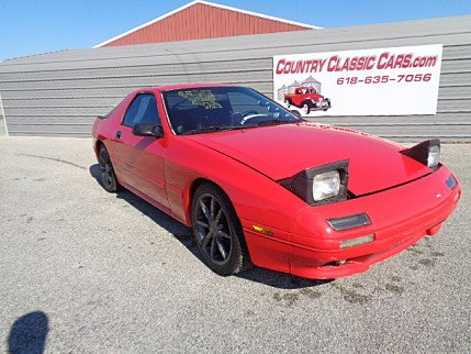 1991 Mazda RX-7 for sale 100905776