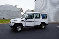 1991 Mercedes-Benz G Wagon for sale 100956747