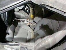 1991 Mercury Capri for sale 100927132