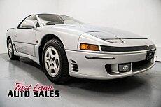 1991 Mitsubishi 3000GT for sale 100944110