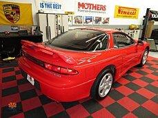 1991 Mitsubishi 3000GT VR-4 for sale 101014732