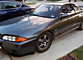 1991 Nissan Skyline GT-R for sale 100924360
