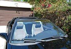 1991 Toyota Supra Turbo for sale 100905601