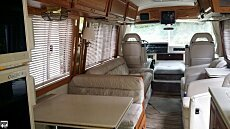 1992 Airstream Classic Limited for sale 300135400
