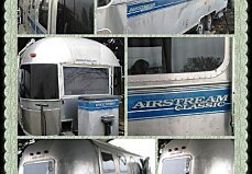 1992 Airstream Excella for sale 300130386
