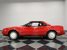 1992 Cadillac Allante for sale 100776141