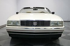1992 Cadillac Allante for sale 100959438