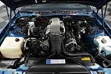 1992 Chevrolet Camaro for sale 100930600