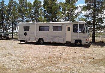 1992 Coachmen Santara for sale 300171889