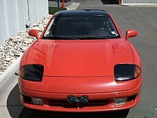 1992 Dodge Stealth R/T Turbo for sale 100776701