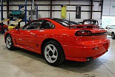 1992 Dodge Stealth R/T Turbo for sale 100797869