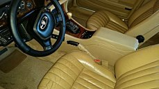 1992 Jaguar XJ6 Sovereign for sale 100740769