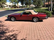 1992 Jaguar XJS for sale 100947510