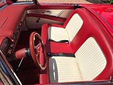 1992 Jaguar XJS for sale 101006465