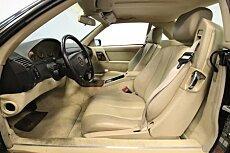 1992 Mercedes-Benz 500SL for sale 100987840