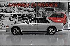 1992 Nissan Skyline GTS-T for sale 100959564