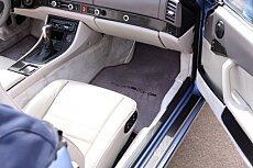 1992 Porsche 968 Cabriolet for sale 100990636