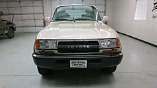 1992 Toyota Land Cruiser for sale 100755123
