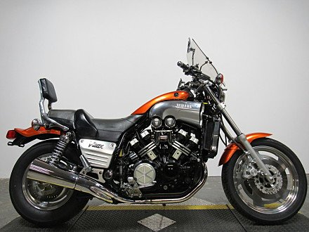 1992 Yamaha VMax for sale 200457694