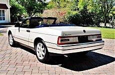 1993 Cadillac Allante for sale 100977305