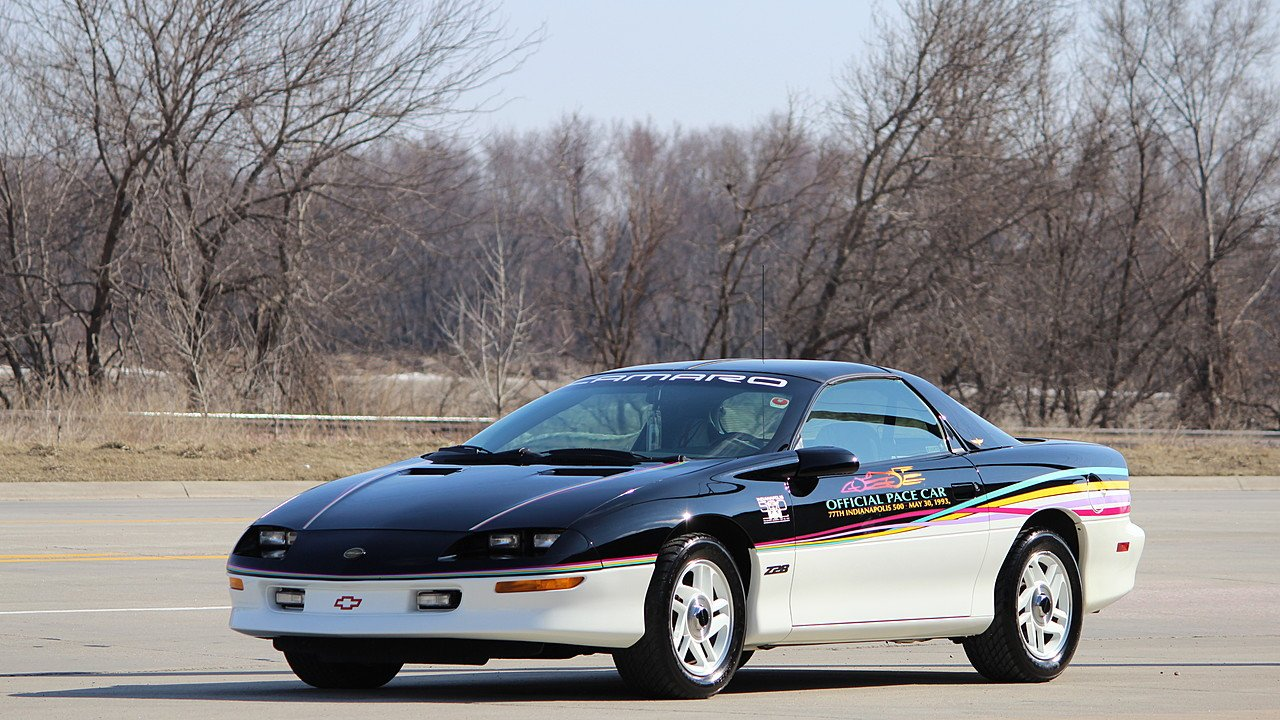1993 chevrolet camaro z28 coupe for sale near merrill iowa 51038 1993 chevrolet camaro z28 coupe for sale 100969895 publicscrutiny Image collections