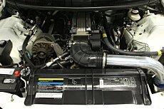 1993 Chevrolet Camaro for sale 100930444