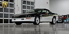 1993 Chevrolet Camaro Z28 Coupe for sale 100964821