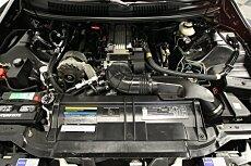 1993 Chevrolet Camaro for sale 100985468