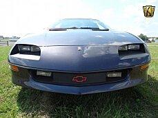 1993 Chevrolet Camaro Z28 Coupe for sale 101032936