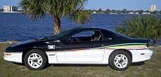 1993 Chevrolet Camaro for sale 100965713