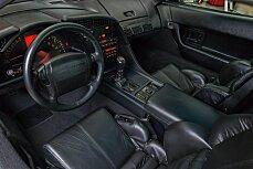 1993 Chevrolet Corvette ZR-1 Coupe for sale 100841409