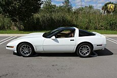 1993 Chevrolet Corvette Coupe for sale 101027207