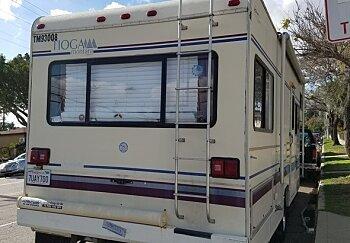 1993 Fleetwood Tioga for sale 300132425