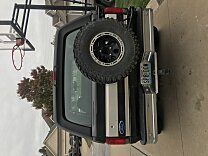 1993 Ford Bronco for sale 101048670