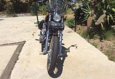 1993 Harley-Davidson Dyna for sale 200596989
