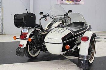 1993 Harley-Davidson Softail for sale 200494180