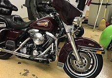 1993 Harley-Davidson Touring for sale 200631223